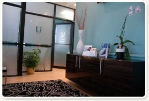s2o-spa-waiting-room