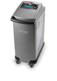 Cynosure Elite Laser for Laser hair Removal and Laser Vein Treatments