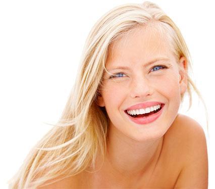 Skin2O MedSpa Facials