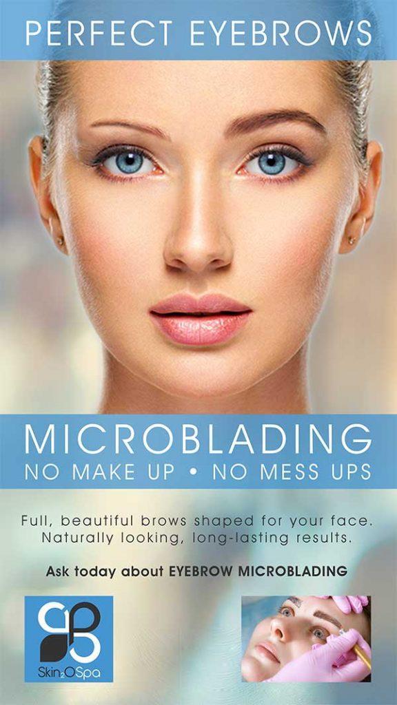 microblading skin2ospa