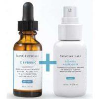 SkinCeutical C E Ferulic